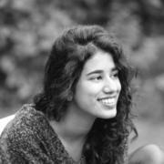 Ananya Bishnoi